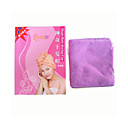 Ultra-Absorbent Quick-Dry Hair Turban / Towel (Start From 10 Units)