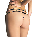 1-PC Women's Lingerie T-Back G-string Underwear (LRB5032)