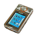 2GB 2.0-inch MP3 / MP4 Player with FM Tuner M4086 (Start From 5 Units) Free Shipping