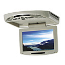 9-inch Flip Down Car DVD Player HP-900DVD