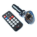 car fm transmitter fm-12 (szc091)