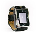 EP2502 Tri-band Waterproof Watch Style Cell Phone