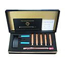 E-Cigar DSE701-5 E-pipe  (Atomized cartridge)