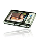 1 gb displayer TFT bonito MP3 / MP4 player m4108