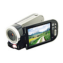 ordro dv-520 5.0mp cmos/3.0 &quot;TFT LCD digitale camcorder (szw467)