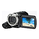 "Digilife DDV-Z530 5.0mp cmos/2.7 ""TFT LCD digitale camcorder (szw466)"