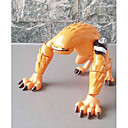 Ben 10 Wildmutt Action Figure