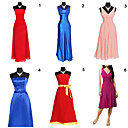 Unique and Fashionable Dresses for Wedding / Party  6 Pieces Per Package  (HSQC028)