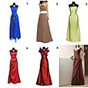 Unique and Fashionable Dresses for Wedding / Party  6 Pieces Per Package (HSQC059)