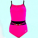 Brand New Yingfa Fashionable One Piece Swimwear Swimsuit Y126(XY0083)
