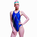Brand New Yingfa Trainning One Piece Swimwear Swimsuit 912(XY0093)