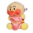 Plush Duck