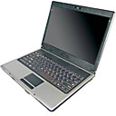 "jumper 14.1 ""TFT / Intel Pentium dual-core (Merom) T3200 / 2gb ram/160gb hdd / wifi / webcam laptop (smq1056)"
