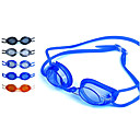Brand New Yingfa Antifog Swim Swimming Pool Goggles 570AF(KYF013)