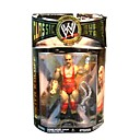 WWE Wrestling-Professional NIKITA KOLOFF Action Figure with Color Box