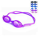 Brand New Yingfa Antifog Swim Swimming Pool Goggles Y770AF(KYF016)-(Start From 10 Units)