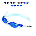 Brand New Yingfa Antifog Swim Swimming Pool Goggles Y2000AF(KYF018)-(Start From 10 Units)