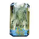 The Lord of The Rings 12 inch ENT Action Figure (KM0016)