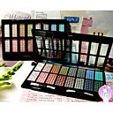 Qianyue 16 Colors Eyeshadow Palette 2#