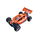 Scala 1:10 4wd elettrico potente rc buggy racing r / c auto (yx01286)