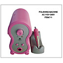 Electric Nail Manicure Machine (TS701)