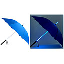 LED Umbrella(Blue)(GD-03)