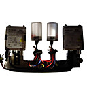 HID Xenon Kit - Lamp H1 Low Beam 10000K 35W(SZC480)