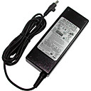 SAMSUNG AC Adapter 14V 3A for Samsung Laptop(SMQ2181)