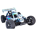 Escala 1:8 gp21 motor nitro carro do rc 4wd rtr buggy (yx00557)