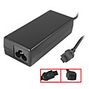 p / n ADP-50SB AC Adapter fr Dell Laptop (smq2152)
