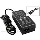 p / n PA-13 AC Adapter 19,5 V 6.7a fr Dell Laptop (smq2155)
