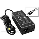 p / n op-520-69001 AC-Adapter 15V 4A fr NEC Laptop (smq2158)