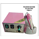 Electric Nail Manicure Machine