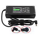 P/N PCGA-AC19V7 AC Adapter for Sony Laptop (SMQ2081)