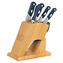 7-piece Kitchen Knife Set(S-2213)