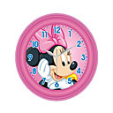 Micky Mouse Alarm Clock(GD-0738)