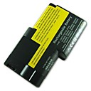 Laptop Battery for IBM T20 (SMQ2477)