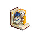 Raccoon Rascal's Book End Time is Precious(22503006)