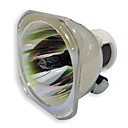 250W NSH Projector Lamp Bulb for SANYO XP30, MITSUBISHI 390(SMQC023)