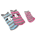 T-shirt Dog Clothes ( 0387-SW-b0086)