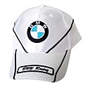 F1 Racing Team Adjustable Fan Cap/Baseball Hat(LGT0918-10)