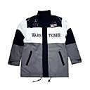 2009 Professional F1 Racing Team Jacke (lgt0918-17)