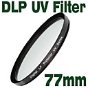 Emolux Digital LP UV 77mm Protector Filter (SMQ5507)