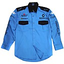 2009 nuovo arrivo Racing T-shirt (lgt0915-20)