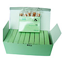 10 Pcs Electronic cigarette Cartridges for SKE8084&8097