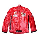 Racing Sport F1 Warm Windbreaker Jacket (LGT0917-48)