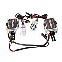 HID XENON Kit H7 Fernlicht 10000K 50w (szc510)