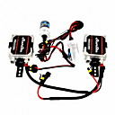HID Xenon Kit-D2R-4300K-50W-Benz-BMW