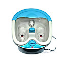 New Foot Bath Spa and Massager H-107A(TSLR1020-18)