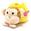 Cute Animal  Cell Phone Holder Christmas Gift (CEG1060)